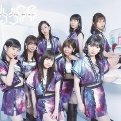 Juice=Juice#2 -¡Una más!- CD1 - Juice=Juice