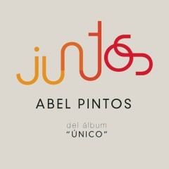 Juntos - Abel Pintos