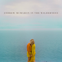 High Dive - Andrew McMahon in the Wilderness