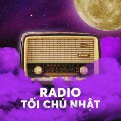 Radio Kì 43 – Tết Trung Thu - Radio MP3