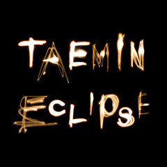 Eclipse (Japanese Ver.) (Single) - TAEMIN