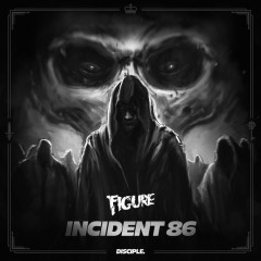 Incident 86 (Single) - Figure