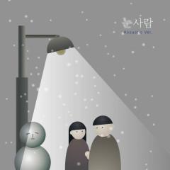 Snowman (Single)