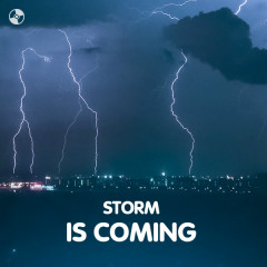 Storm Is Coming - Various Artists