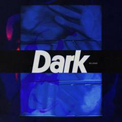 Dark (EP) - SG Lewis