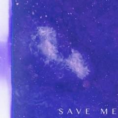 Save Me (Single) - Jero