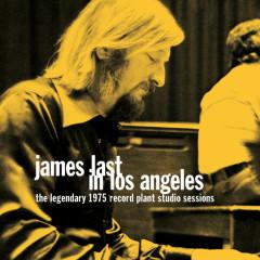 James Last In Los Angeles - James Last