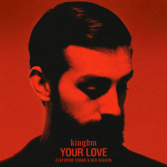 Your Love (Single)