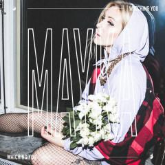 Watching You (Single) - Mayka
