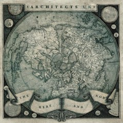 The Here and Now - Architects