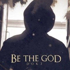 Be The God (Single)
