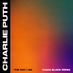 The Way I Am (Taska Black Remix)