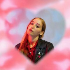 Sugar & Spice (EP) - Hatchie