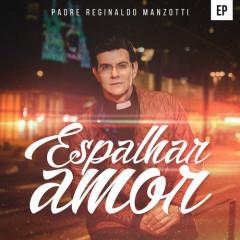 Espalhar Amor (EP)