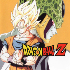 Dragon Ball Z - Super Butoden ~ European Ver. - Various Artists