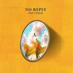 My Spring (Single) - No Reply
