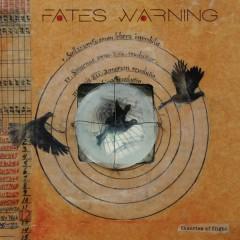 Theories Of Flight - Fates Warning