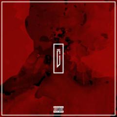Revelation (EP) - Gladius James