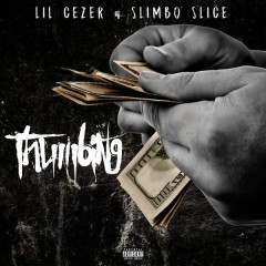 Thumbing (Single) - Lil Cezer, Slimbo Slice