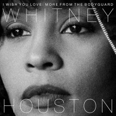 I Have Nothing (Live from Brunei) - Whitney Houston
