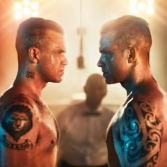 Love My Life (Adam Turner & James Hurr Remix) - Robbie Williams