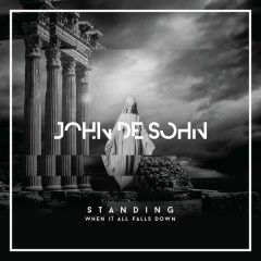Standing When It All Falls Down (Official NiP Team Song)