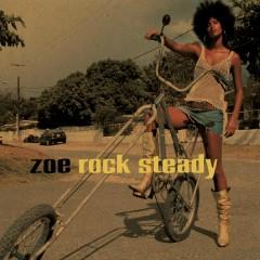 Rock Steady