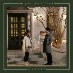 My Healing Love OST Part.10