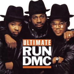 Ultimate Run Dmc - RUN-DMC