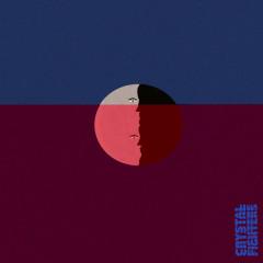 Wild Ones (Single)