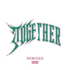 Together (Remixes)