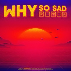 Why So Sad (Single) - Croq