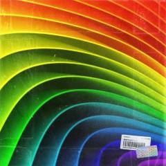 Owe None (Single) - BILL STAX