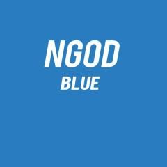 Blue - NGOD