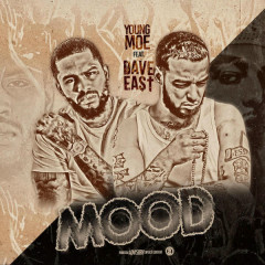 Mood (Single) - Young Moe