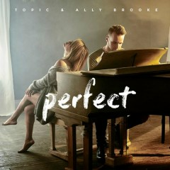 Perfect - Topic,Ally Brooke