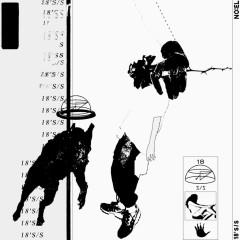 18`S/S (EP) - NO:EL
