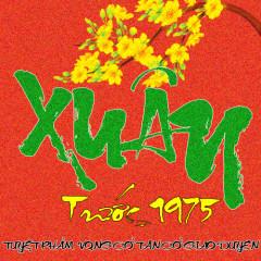 Tuyệt Phẩm Xuân (Tân Cổ) - Various Artists