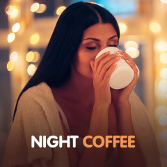 Night Coffee