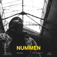 Nummen (Single) - Philip Emilio
