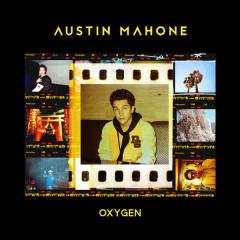 Oxygen (EP) - Austin Mahone