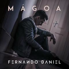 Mágoa (Single) - Fernando Daniel