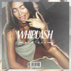 Whiplash (Single) - Bobby Brackins