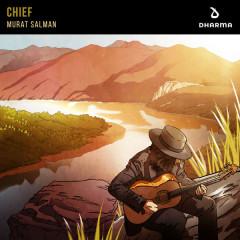 Chief (Single)