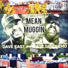 Mean Muggin (Single)