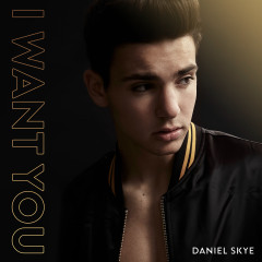 I Want You - Daniel Skye