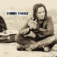 Tommy Torres - Tommy Torres