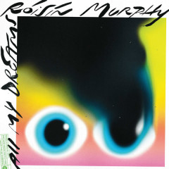 All My Dreams / Innocence (Single) - Roisin Murphy