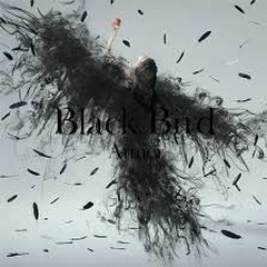 Black Bird / Tiny Dancers / Omoide wa Kirei de - Aimer