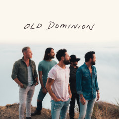 Old Dominion - Old Dominion